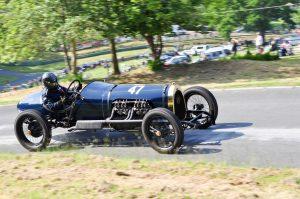 Pic-Pic - Aero SP 9062cc 1918